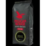Кофе Pelican Rouge Dolce