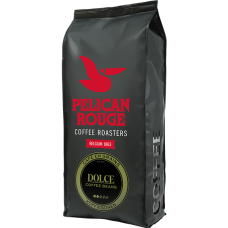 Pelican Rouge Dolce