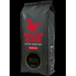 Кофе Pelican Rouge Mezzo