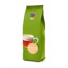 ICS Чай растворимый персик