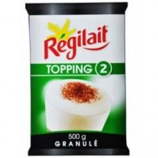 Regilait 20% сухое молоко