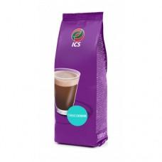 ICS Шоколадный напиток Azur