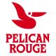 Pelikano Rouge
