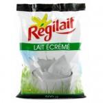 Regilait 100% сухое молоко